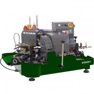 EG0301  Cylinder Honing Machine Manufactures
