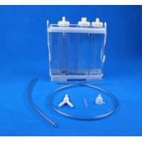 China China Disposable Chest Drainage Bottle with Chamber on sale