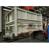 China Made in China Glass Tempering Furnace Tempered Glass Making machine on sale