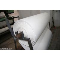 air slide fabric, air slide belt, air slide cloth, air slide canvas, air slide membrane, air slide conveyor belt Manufactures