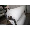 Buy cheap air slide fabric, air slide belt, air slide cloth, air slide canvas, air slide membrane, air slide conveyor belt from wholesalers