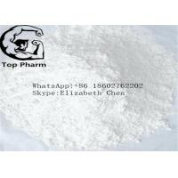 Microcrystalline Cellulose Active Pharmaceutical Ingredients CAS 9004-34-6 Manufactures