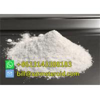 99% Raw Anabolic Steroid Powder Methandienone Dianabol For MuscleMass Manufactures