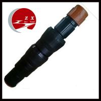 Buy cheap oil down hole tools cup packer for steam injection from chinese manufacturer from wholesalers