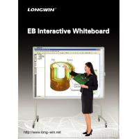 Portable Interactive Electronic Whiteboard  Manufactures