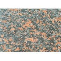 Eco-Friendly Liquid Granite Stone Wall Spray Paint Coating For Exterior Wall Manufactures