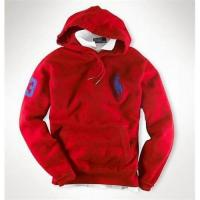 China Wholesale polo t-shirts hoody on sale