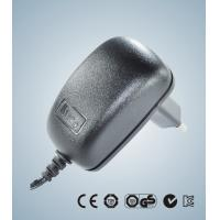 180V - 264V, 0.15A - 60A, 50hz - 60HZ switching usb port Universal AC Power Adapter Manufactures