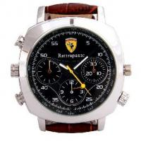 Web Wristwatch Camera (PT-W11E) Manufactures