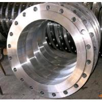 Long Welding Neck Flange Manufactures