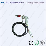 Ionzing Air Gun (SL-004AA) Manufactures