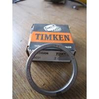 NEW TIMKEN 08231 TAPERED ROLLER BEARING         manufacturing equipment    heavy equipment parts Manufactures