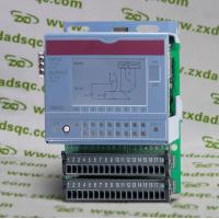 125800-01 new Manufactures