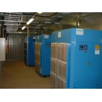 Refrigerated Compressed Desiccant Air Dryer Manufactures