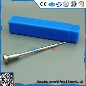 HYUNDAI  FooV C01 347 F00VC01347 bosch high pressure system control valve ,diesel fuel injector valve F 00V C01 347 Manufactures