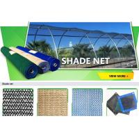 Anti insect net, anti bug net, anti aphid net, mesh anti insect net,shade sail,shade net, anti hail net,protection net Manufactures