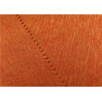 Quality 3/1 Twill 150D Cationic Fabric Coated 100 Polyester Fabric Waterproof For Cold for sale