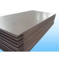 inconel 625 plate Manufactures