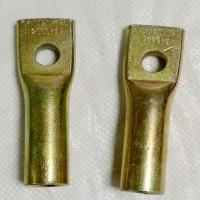 Quality concrete bolts fixing anchors lifting socket for fixing for sale