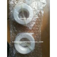 China Thrust ball bearing 51207 size  35x62x18mm Zirconia ceramic bearing on sale