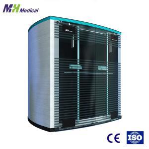 China China Supplier MHN-190 Fully Automated Blood Coagulation Analyzer on sale