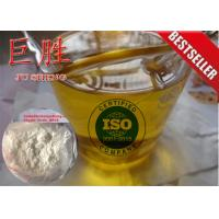 Assimilation Trenbolone Injectable Anabolic Steroids Enanthate Tren E 472-61-5100 Mg/Ml Manufactures