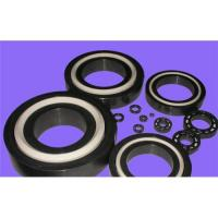 Buy cheap Bicycle bearing from wholesalers