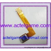 Nintendo 3DS Microphone Replacement repair parts Manufactures