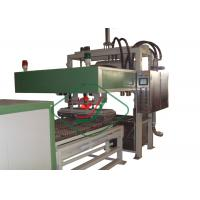 Flexible Small Paper Egg Carton Machine Egg Tray Pulp Molding Equipment Manufactures