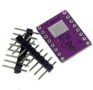 Reprap 4layer PCB 3D Printer Diy Kit StepStick DRV8825 Stepper Motor Driver Carrier Manufactures