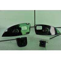 High Definition 360 Degree Car Camera System for the Toyota Crown 2012, Bird View System Manufactures