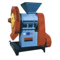 machine for briquette Charcoal From Jute waste Manufactures