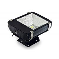 50W Energy Saving Outdoor LED Flood Light Fixtures with CE ROHS Certificate , IP65 Waterproof Manufactures