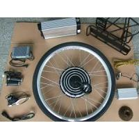 Electric Bike Kit Manufactures