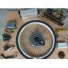 Buy cheap E-Bike Conversion Kit (JD-EB-24) from wholesalers