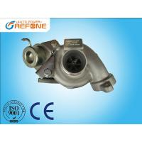 turbocharger 49173-07506 for 2005- Citroen, Various TDO25S2-06T/4 Manufactures