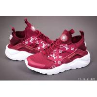 Quality 【wechat cx2801f】Nike Air Huarache 4.0 men and women shoes cheap shoes and good for sale