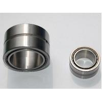 Drawn Cup Needle Roller Bearings With Rings, Aligning Needle Roller Bearings Manufactures