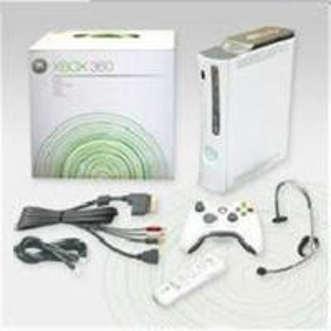 China Enjoy your life -.Microsoft Xbox 360 (60GB, HDMI) on sale