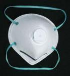 Disposable Dust Masks Manufactures