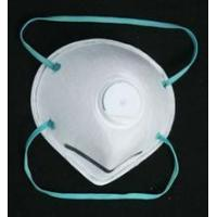Disposable Dust Masks Manufactures