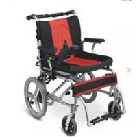 Lightweight Electric Loading Weight Home Electric Mobility Wheelchair Manufactures