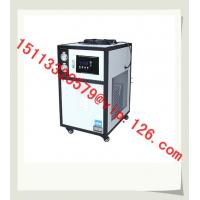 2HP China air cooled water chiller/ Air-cooled Chillers/ industrial chillers Price Manufactures