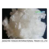 Acrylic Fiber Replacement Bosilun Fiber Strong Wool Like Feeling For Fake Fur Manufactures