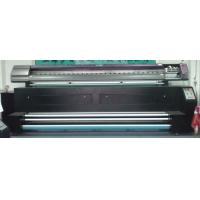 Fabric Printer A - Starjet 3.2m Dye Sublimation Fabric Printer High Resolution Manufactures