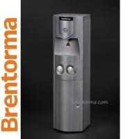 WCPH35 British Design Inspired Innovative Point-Of-Use or POU Water Dispenser Manufactures
