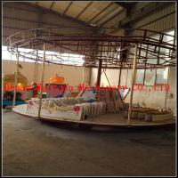 wholesale indoor amusement games 16 seats carousel horse for sale Manufactures