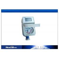 1.6MPa Smart Prepaid Water Meters M-bus Communication Long Lifespan Manufactures