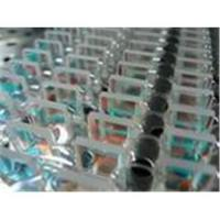 China Optical Filter,optical mirror on sale