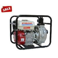 Water Pump Powered by Honda (WP20) Manufactures